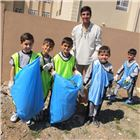 Soran International School is Clean and Green